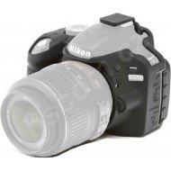Easy Covers silikónový obal pre Nikon D3200