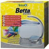 Tetra Betta Bowl 1.8L