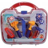 Simba Doktorský kufrík 10ks