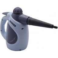 Hoover SSNH 1000