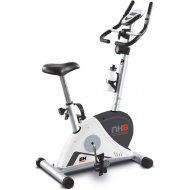BH Fitness NHB H267