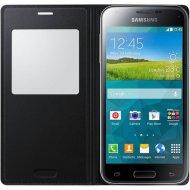 Samsung EF-CG800B