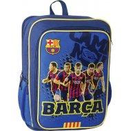 Sunce FC Barcelona