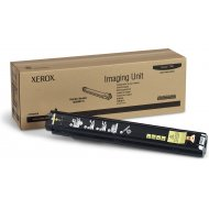 Xerox 108R00713
