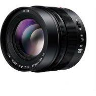 Panasonic Leica DG Nocticron 42,5mm f/1.2 ASP