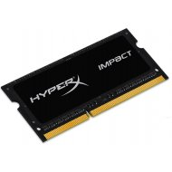 Kingston HX316LS9IB/8 8GB DDR3 1600MHz CL9