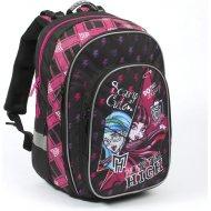Kartonpp  Ergo Monster High