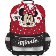 Kartonpp  Plus Minnie