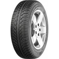 Semperit Master Grip 2 165/70 R14 81T
