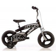 Dino Bikes BMX 12