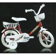 Dino Bikes 101FL 10