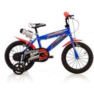 Dino Bikes 416U 16