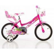 Dino Bikes 166R 16