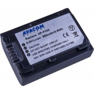 Avacom VISO-FV50-142