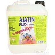 Profarma Ajatin Plus 10% 5000ml