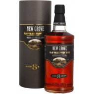 New Grove Old Tradition 8y 0.7l