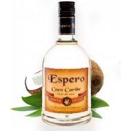 Ron Espero Creole Coco 0.7l
