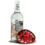 Tequila Supremo Viejo Blanco 0.7l