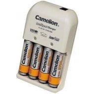 Camelion BC-0903