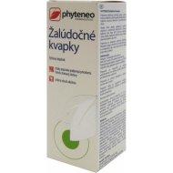 Neofyt Phyteneo Žalúdočné kvapky 20ml