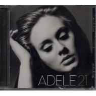 Adele - Adele 21