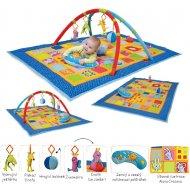 Taf Toys Smart Gym 2v1