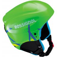 Rossignol Radical World Cup