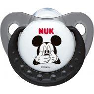 Nuk Disney Mikey Mouse 6-18m