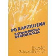 Po kapitalizme Ekonomická demokracia