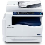 Xerox WorkCentre 5024V_U