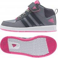 Adidas Jan BS Mid