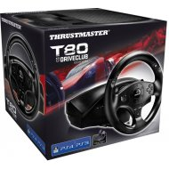 Thrustmaster T80 Drive Club