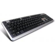 C-Tech KB-102