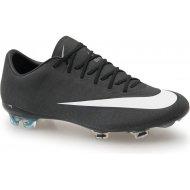 Nike Mercurial Vapor CR7 FG