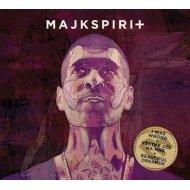 Majk Spirit - Nový človek Deluxe