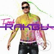 Rakby - Fresh