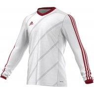 Adidas Tabela 14 Long Sleeve