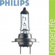 Philips H7 Longer Life PX26d 55W 1ks