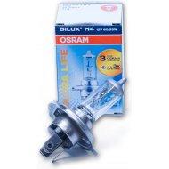 Osram H4 Ultra Life P43t 60/55W 1ks
