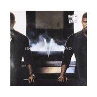 Usher - Raymond V Raymond