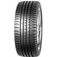 EP Tyres Accelera Phi 2 275/35 R19 96Y
