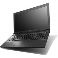 Lenovo IdeaPad G50-45 80E3008GCK