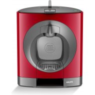 Krups KP1105 Dolce Gusto