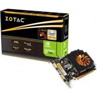 Zotac GeForce GT730 2GB ZT-71103-10L