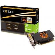 Zotac GeForce GT730 2GB ZT-71101-10L