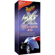 Meguiars NXT Generation Tech Wax 2.0 532ml