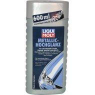 Liqui Moly Metallic Hochglanz 600ml
