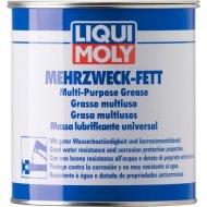Liqui Moly Mehrzweck Fett 5kg