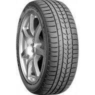 Nexen Winguard Sport 245/45 R19 102V