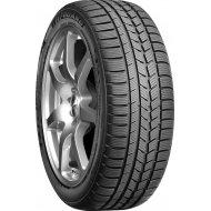 Nexen Winguard Sport 235/45 R18 98V